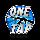 OneTap